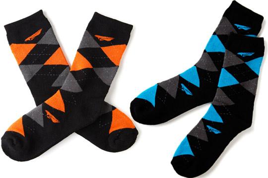 benny-gold-argyle-socks-00.jpg?w=540&h=360