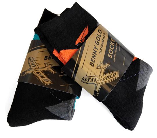 Benny-Gold-Argyle-Socks-01