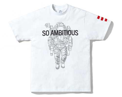 BLUEPRINT-3-x-Billionaire-Boys-Club-T-Shirts-06