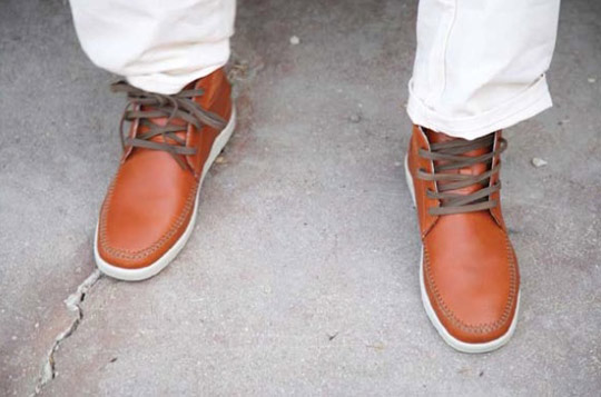 Clae-Fall-2009-Delivery-2-05