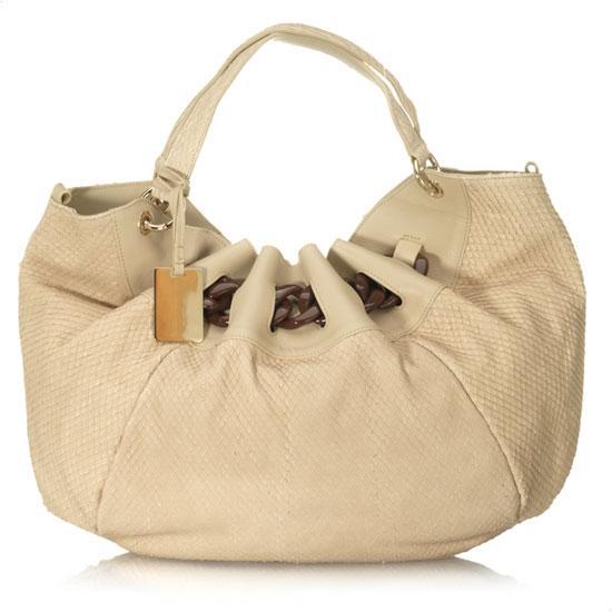 Furla-Ninfea-Chain-Embossed-Python-Handbag_14588_front_zoom