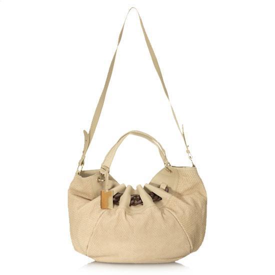 Furla-Ninfea-Chain-Embossed-Python-Handbag_14588_special_feature_1_zoom