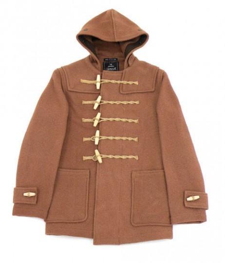 Gauntlets-x-Gloverall-Duffle-Coat-03-462x540