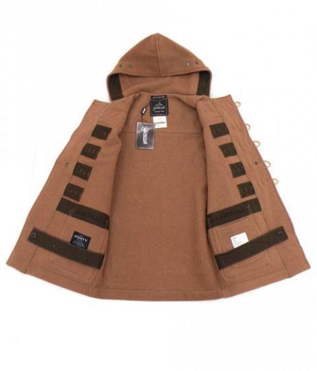 Gauntlets-x-Gloverall-Duffle-Coat-04-462x540