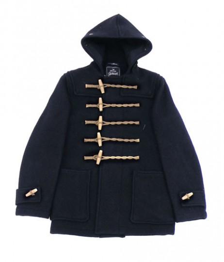 Gauntlets-x-Gloverall-Duffle-Coat-06-462x540