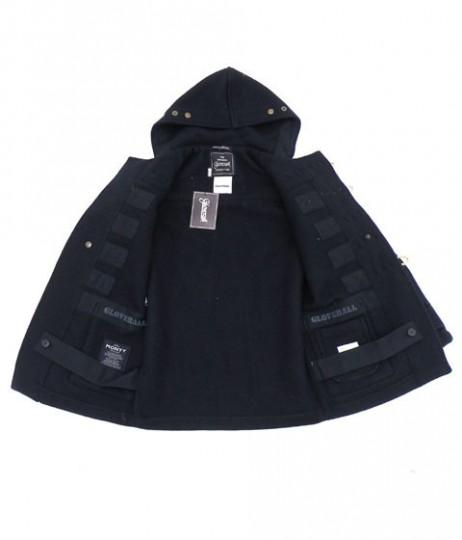 Gauntlets-x-Gloverall-Duffle-Coat-07-462x540