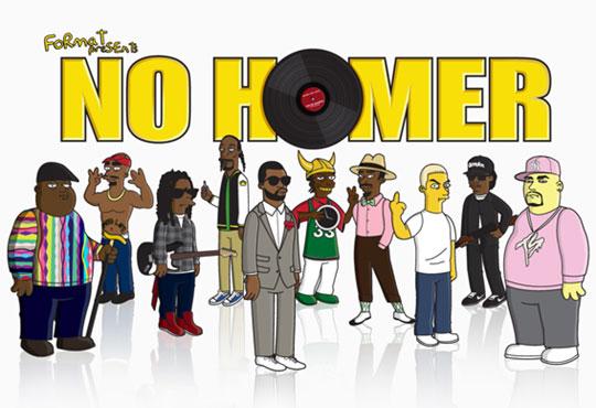 hip-hop-simpsons-ho-homer-1