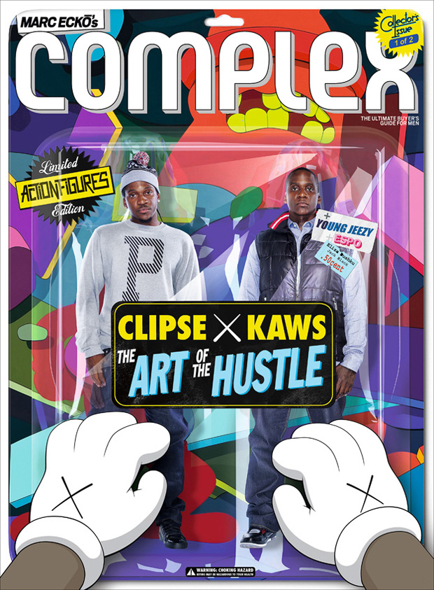 kaws-clipse-album-cover-2