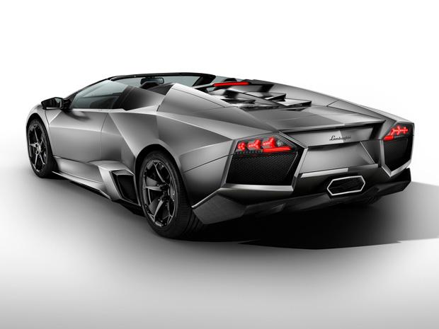lamborghini-reventon-roadster-3