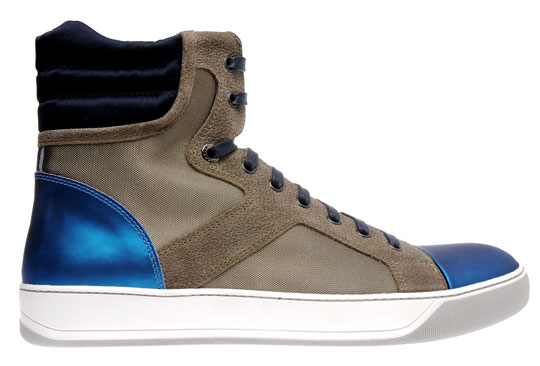 lanvin-high-top-sneakers-leather-1