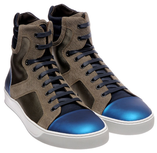 lanvin-high-top-sneakers-leather-2