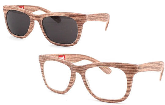 manik-wood-sunglasses-front