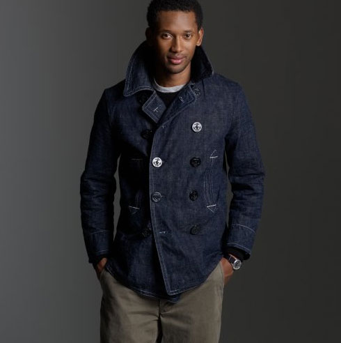 mr-freedom-jcrew-denim-pea-coat-1