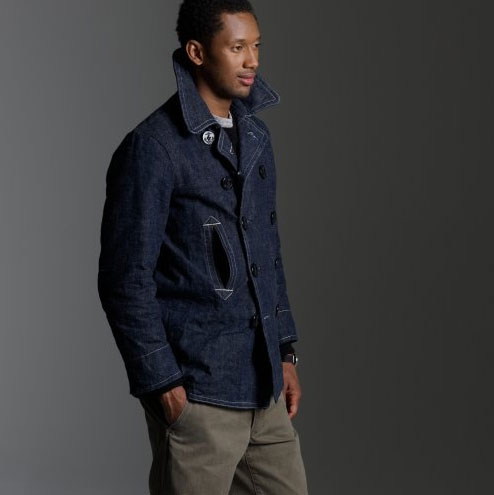 mr-freedom-jcrew-denim-pea-coat-3