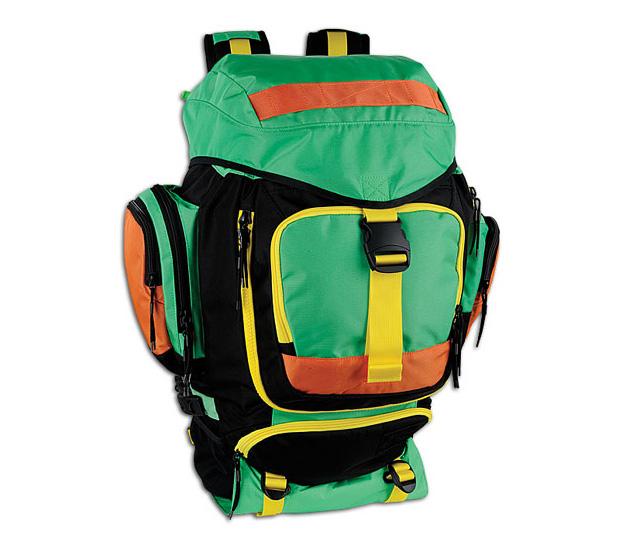 nike-sb-eugene-backpack