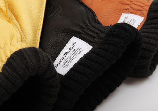 norse-hestra-gloves-2