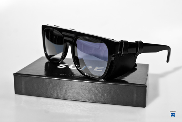 super-2009-fall-winter-sunglasses-1