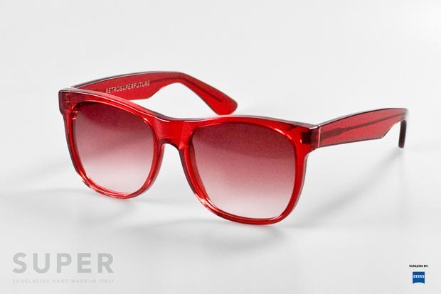 super-2009-fall-winter-sunglasses-2