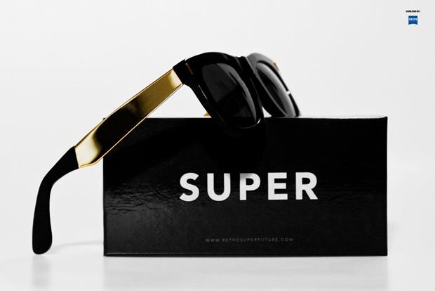 super-2009-fall-winter-sunglasses-3