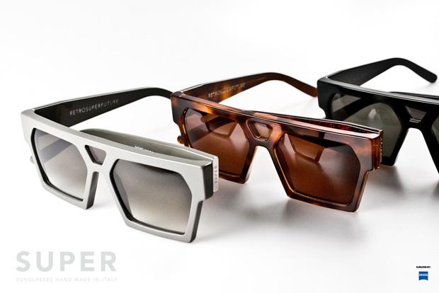super-2009-fall-winter-sunglasses-4