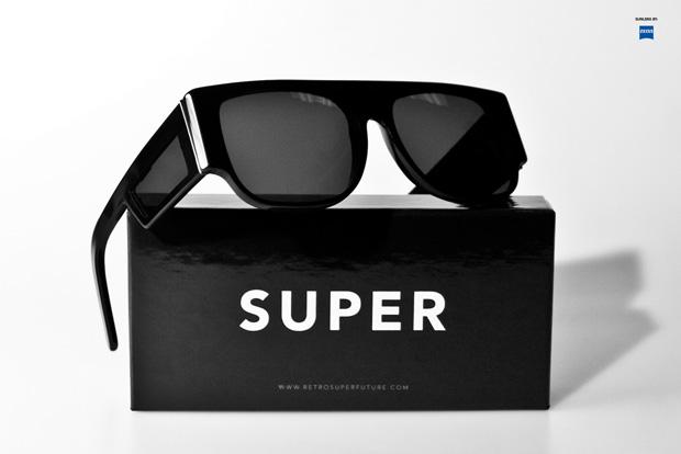 super-2009-fall-winter-sunglasses-5