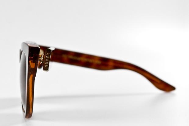 super-2009-fall-winter-sunglasses-6