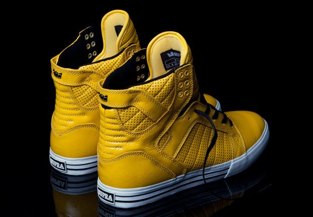 supra-holy-bananas-closer-look-2