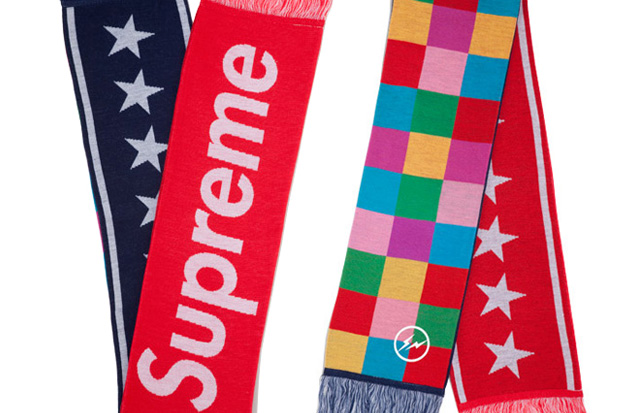 supreme-uniform-experiment-supporter-muffler-1