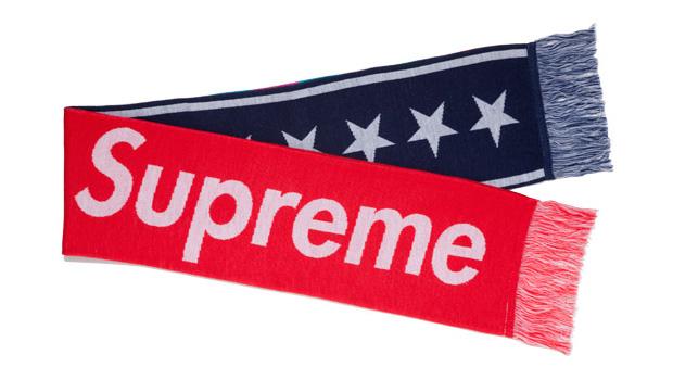 supreme-uniform-experiment-supporter-muffler-3