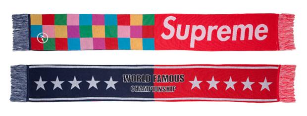 supreme-uniform-experiment-supporter-muffler-4