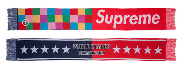 supreme-uniform-experiment-supporter-muffler-4