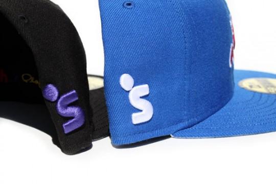 Wish-x-Play-Cloths-New-Era-Cap-and-Sharpie-05-540x360