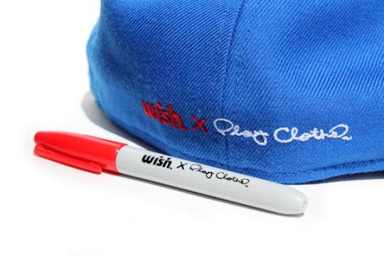 Wish-x-Play-Cloths-New-Era-Cap-and-Sharpie-08-540x360
