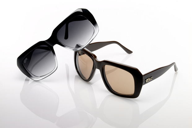 9five-eyewear-2009-fall-collection-2