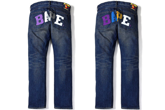 bape-color-print-denim