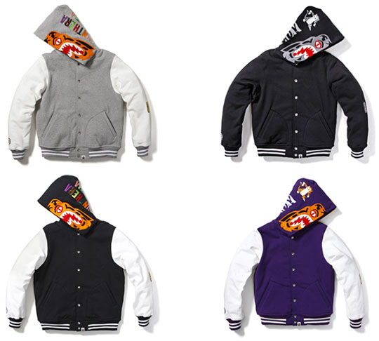 bape-tiger-sweat-stadium-jacket