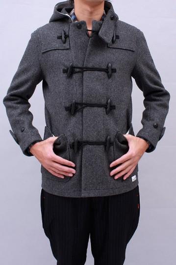 Bedwin-Fall-2009-Hooded-Duffle-Coat-08-359x540