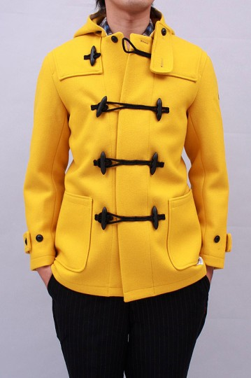 Bedwin-Fall-2009-Hooded-Duffle-Coat-10-359x540