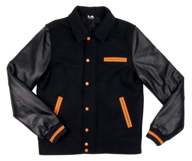 black-rainbow-varsity-jacket-3