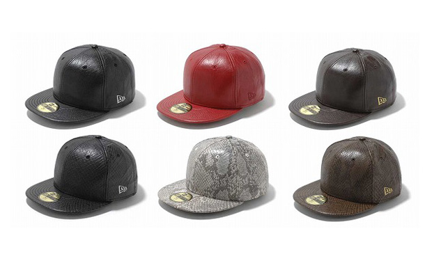 new-era-japan-leather-fitteds