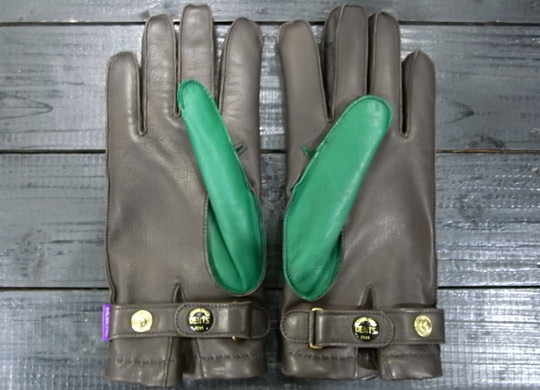 NEXUSVII®-x-Dents-Leather-Glove-01