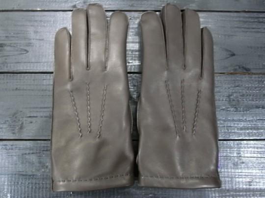NEXUSVII®-x-Dents-Leather-Glove-02-540x405