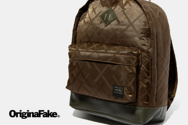 originalfake-porter-khaki-bag-1