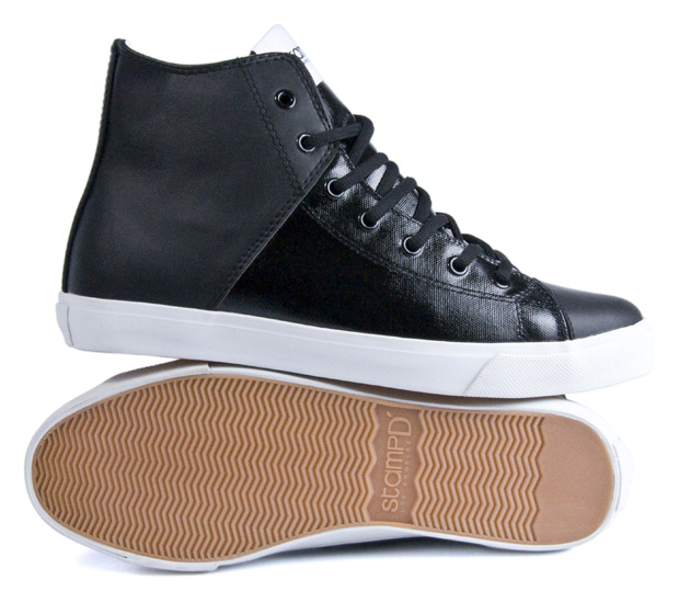 stampd-la-2009-fall-footwear-d2-2