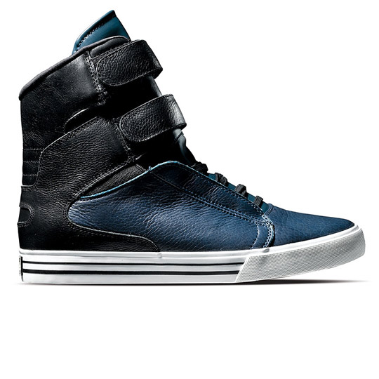 Supra-TK-Society-Holiday-2009-Releases-01