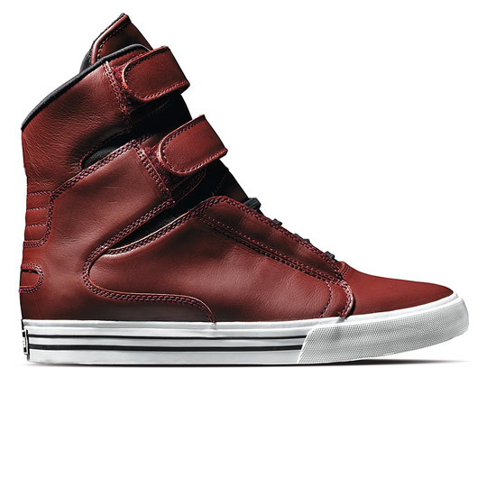 Supra-TK-Society-Holiday-2009-Releases-02