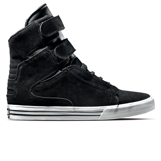 Supra-TK-Society-Holiday-2009-Releases-03