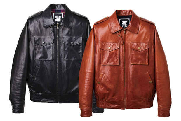 swagger-flight-leather-jackets-1