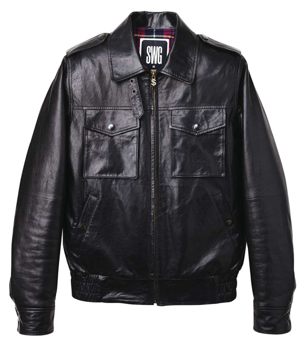 swagger-flight-leather-jackets-2