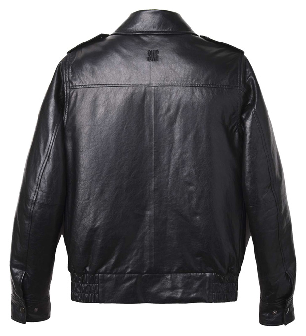 swagger-flight-leather-jackets-3